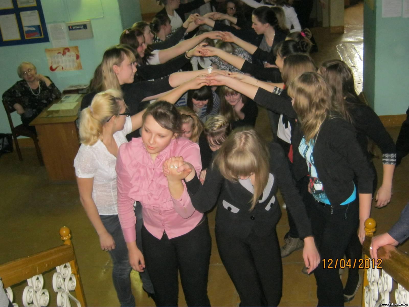 Фото секса на переменах в школе, Школьное порно фото с училками 15 фотография